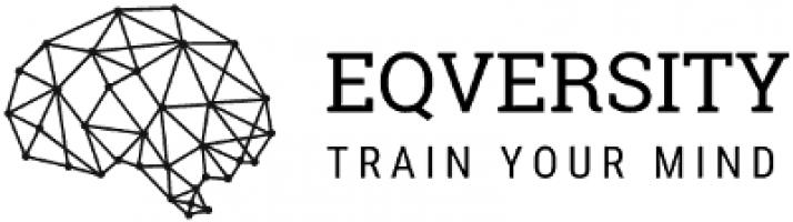 EQversity Logo